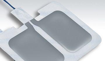 Accesorios para electrocirugia