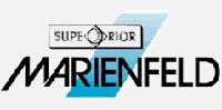MARIENFELD SUPERIOR