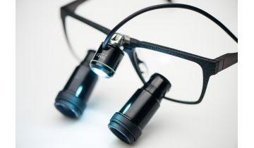 LAMPARA EOS 2.0 LED