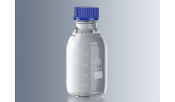 FRASCO PARA LABORATORIO 50ML - 20000ML
