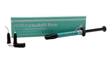 VENTURA BULKFILL FLOW