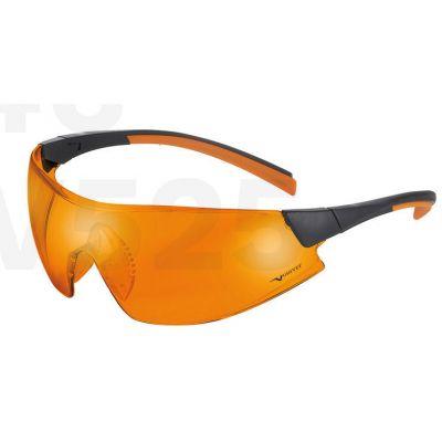 GAFA DE PROTECCION UV525 546