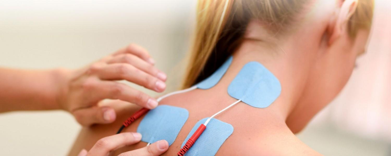 Productos para Fisioterapia